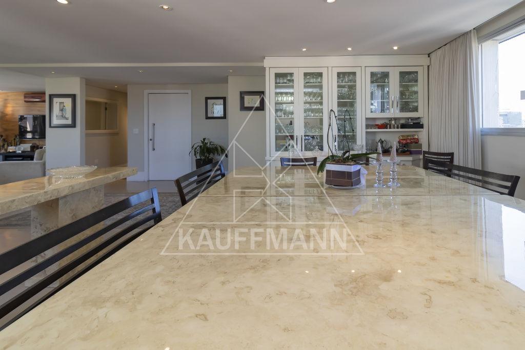 apartamento-venda-sao-paulo-itaim-bibi-village-4dormitorios-4suites-3vagas-268m2-Foto14