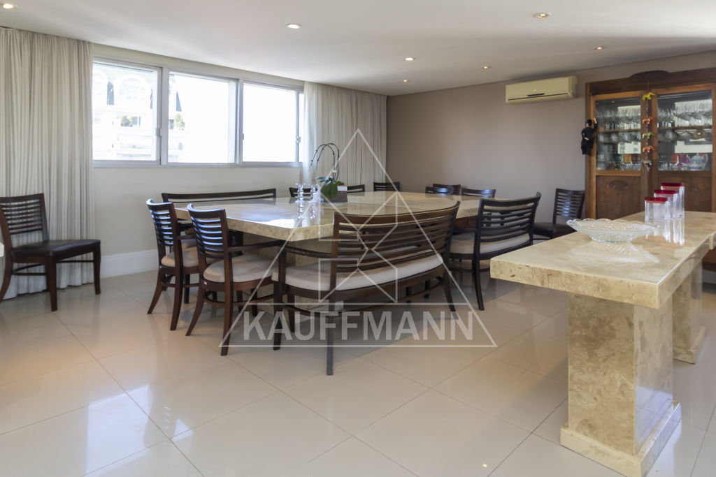apartamento-venda-sao-paulo-itaim-bibi-village-4dormitorios-4suites-3vagas-268m2-Foto15