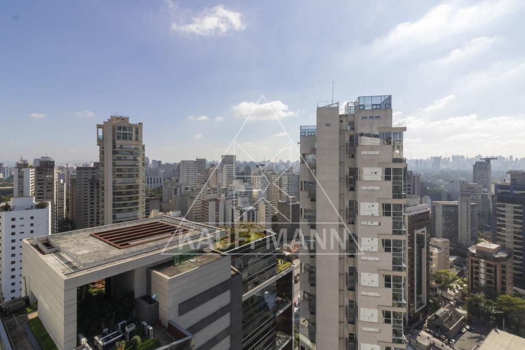apartamento-venda-sao-paulo-itaim-bibi-village-4dormitorios-4suites-3vagas-268m2-Foto17