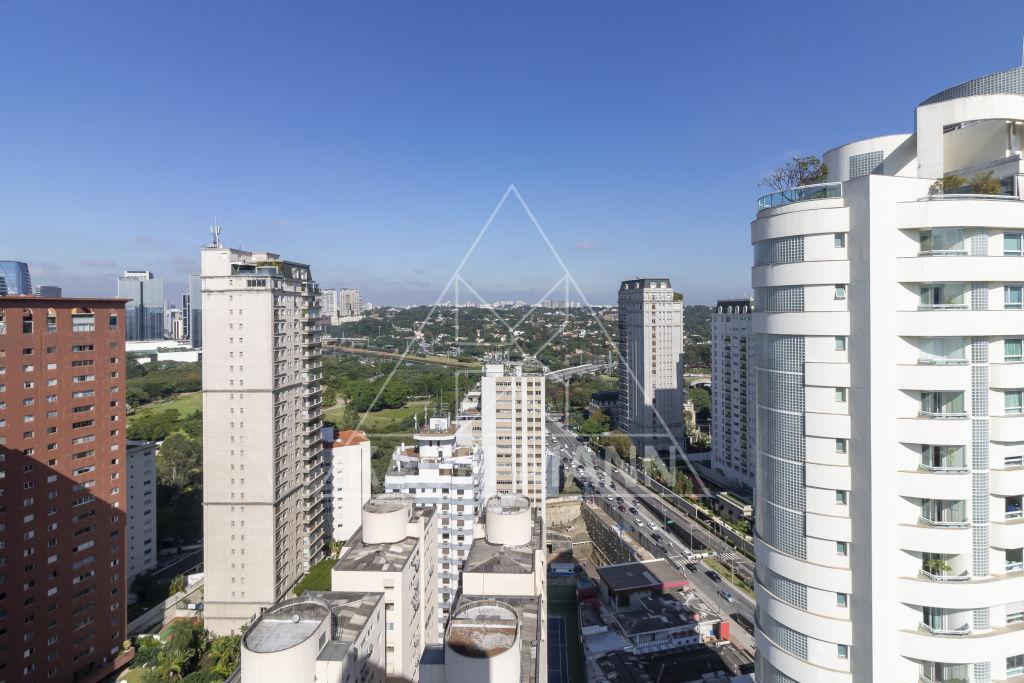 apartamento-venda-sao-paulo-itaim-bibi-village-4dormitorios-4suites-3vagas-268m2-Foto18