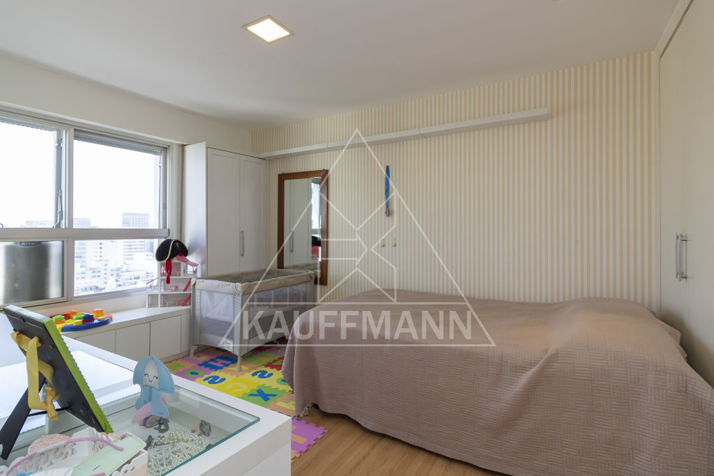 apartamento-venda-sao-paulo-itaim-bibi-village-4dormitorios-4suites-3vagas-268m2-Foto20