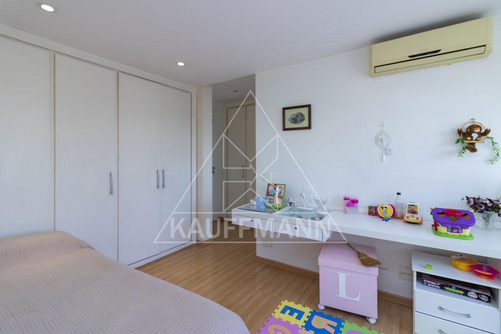apartamento-venda-sao-paulo-itaim-bibi-village-4dormitorios-4suites-3vagas-268m2-Foto21