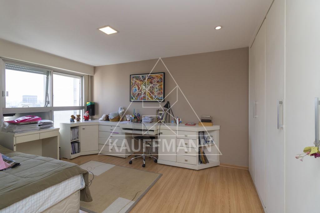 apartamento-venda-sao-paulo-itaim-bibi-village-4dormitorios-4suites-3vagas-268m2-Foto22