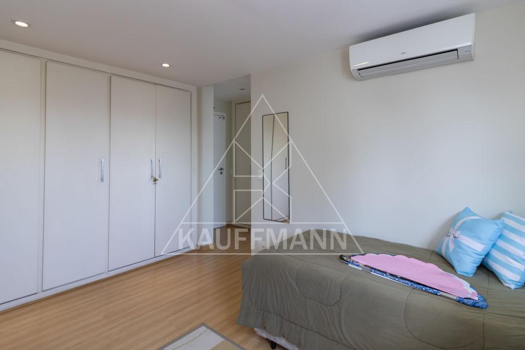 apartamento-venda-sao-paulo-itaim-bibi-village-4dormitorios-4suites-3vagas-268m2-Foto23