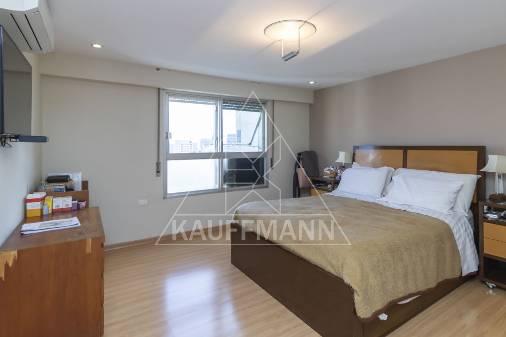 apartamento-venda-sao-paulo-itaim-bibi-village-4dormitorios-4suites-3vagas-268m2-Foto24