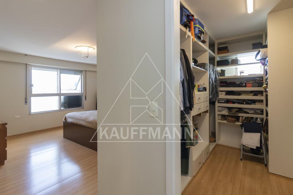 apartamento-venda-sao-paulo-itaim-bibi-village-4dormitorios-4suites-3vagas-268m2-Foto25