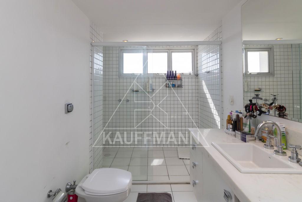 apartamento-venda-sao-paulo-itaim-bibi-village-4dormitorios-4suites-3vagas-268m2-Foto26