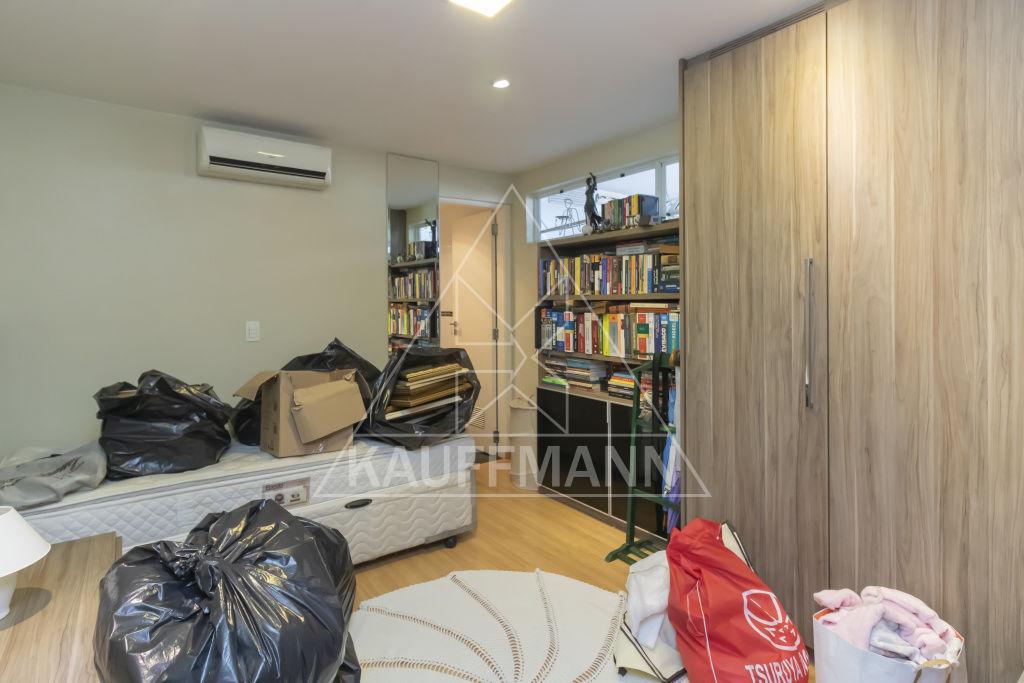 apartamento-venda-sao-paulo-itaim-bibi-village-4dormitorios-4suites-3vagas-268m2-Foto27