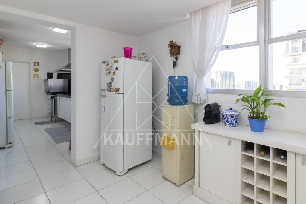 apartamento-venda-sao-paulo-itaim-bibi-village-4dormitorios-4suites-3vagas-268m2-Foto29