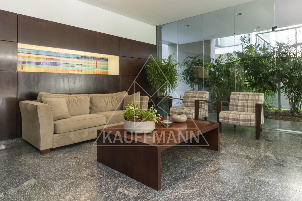 apartamento-venda-sao-paulo-itaim-bibi-village-4dormitorios-4suites-3vagas-268m2-Foto30