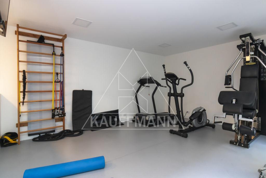 apartamento-venda-sao-paulo-itaim-bibi-village-4dormitorios-4suites-3vagas-268m2-Foto31