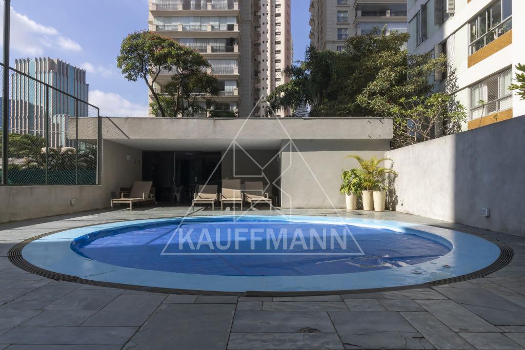 apartamento-venda-sao-paulo-itaim-bibi-village-4dormitorios-4suites-3vagas-268m2-Foto32