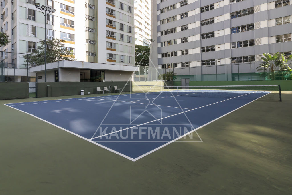 apartamento-venda-sao-paulo-itaim-bibi-village-4dormitorios-4suites-3vagas-268m2-Foto33