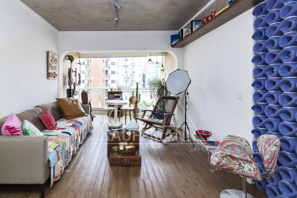 apartamento-venda-sao-paulo-higienopolis-liora-2dormitorios-2suites-2vagas-101m2-Foto1