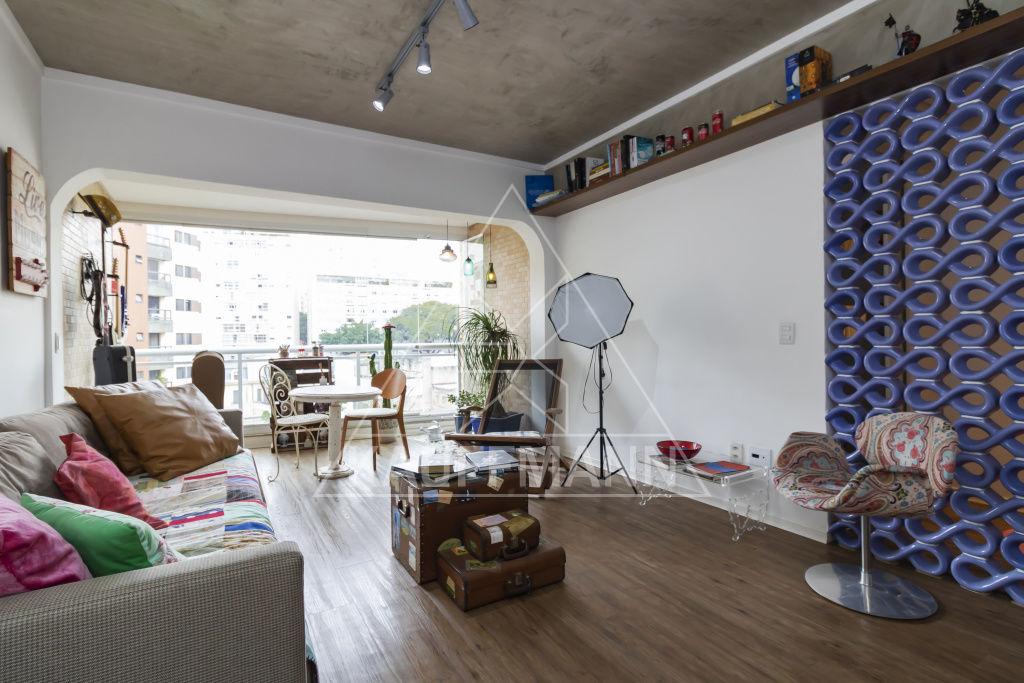 apartamento-venda-sao-paulo-higienopolis-liora-2dormitorios-2suites-2vagas-101m2-Foto2