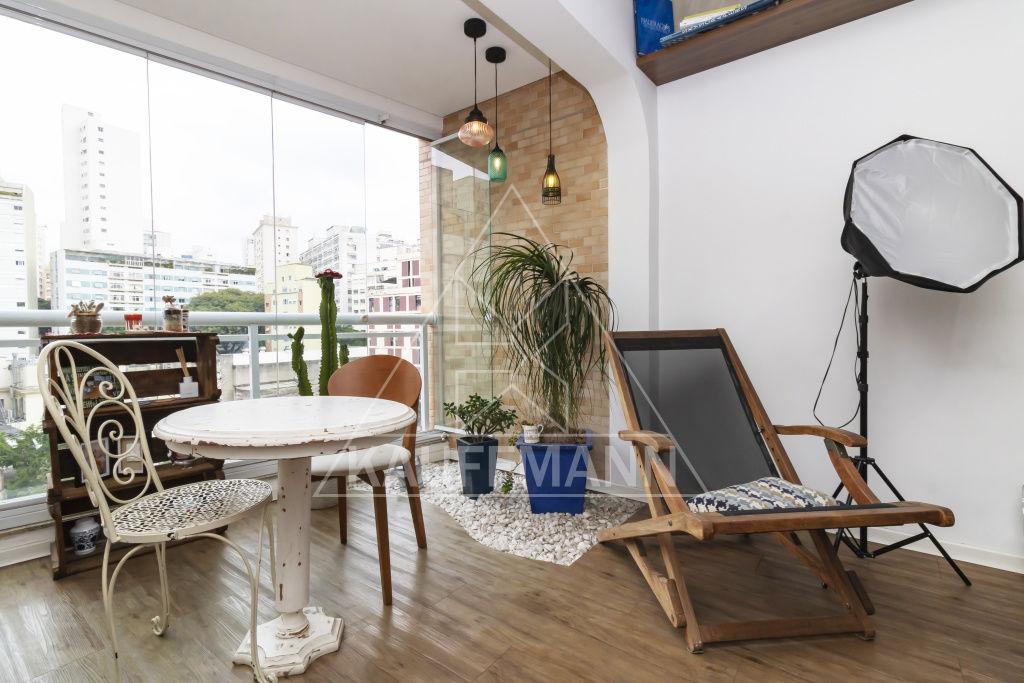 apartamento-venda-sao-paulo-higienopolis-liora-2dormitorios-2suites-2vagas-101m2-Foto3