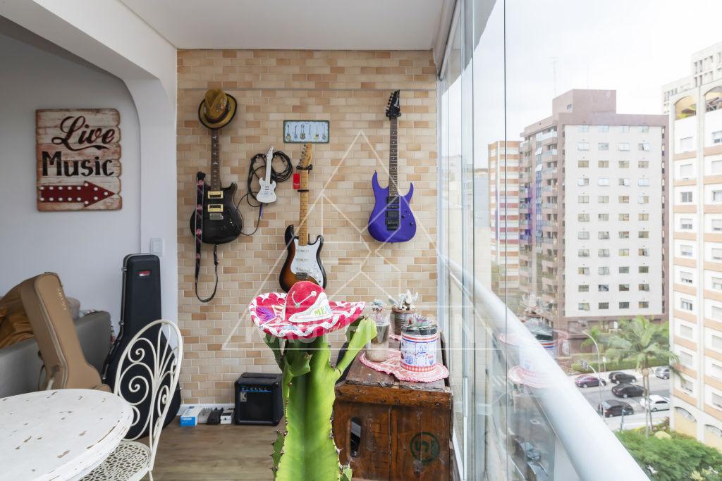 apartamento-venda-sao-paulo-higienopolis-liora-2dormitorios-2suites-2vagas-101m2-Foto4
