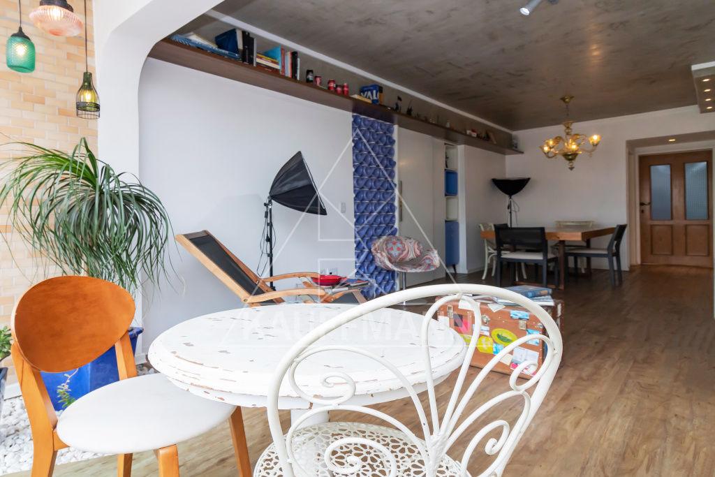 apartamento-venda-sao-paulo-higienopolis-liora-2dormitorios-2suites-2vagas-101m2-Foto5