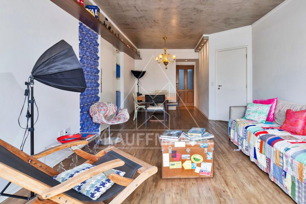 apartamento-venda-sao-paulo-higienopolis-liora-2dormitorios-2suites-2vagas-101m2-Foto6