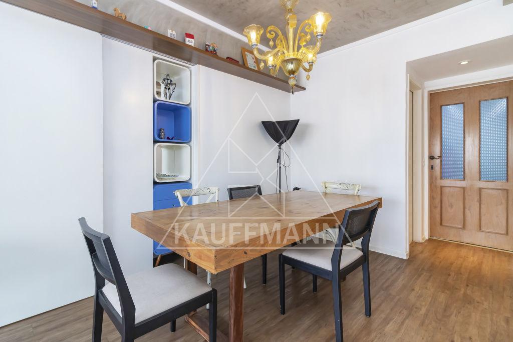 apartamento-venda-sao-paulo-higienopolis-liora-2dormitorios-2suites-2vagas-101m2-Foto7