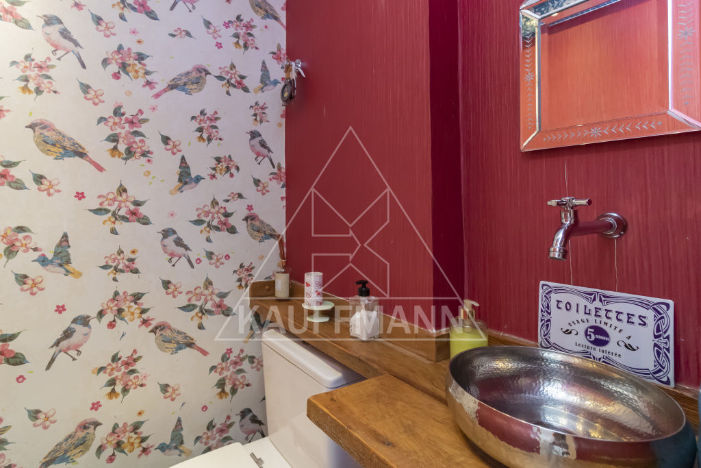 apartamento-venda-sao-paulo-higienopolis-liora-2dormitorios-2suites-2vagas-101m2-Foto8