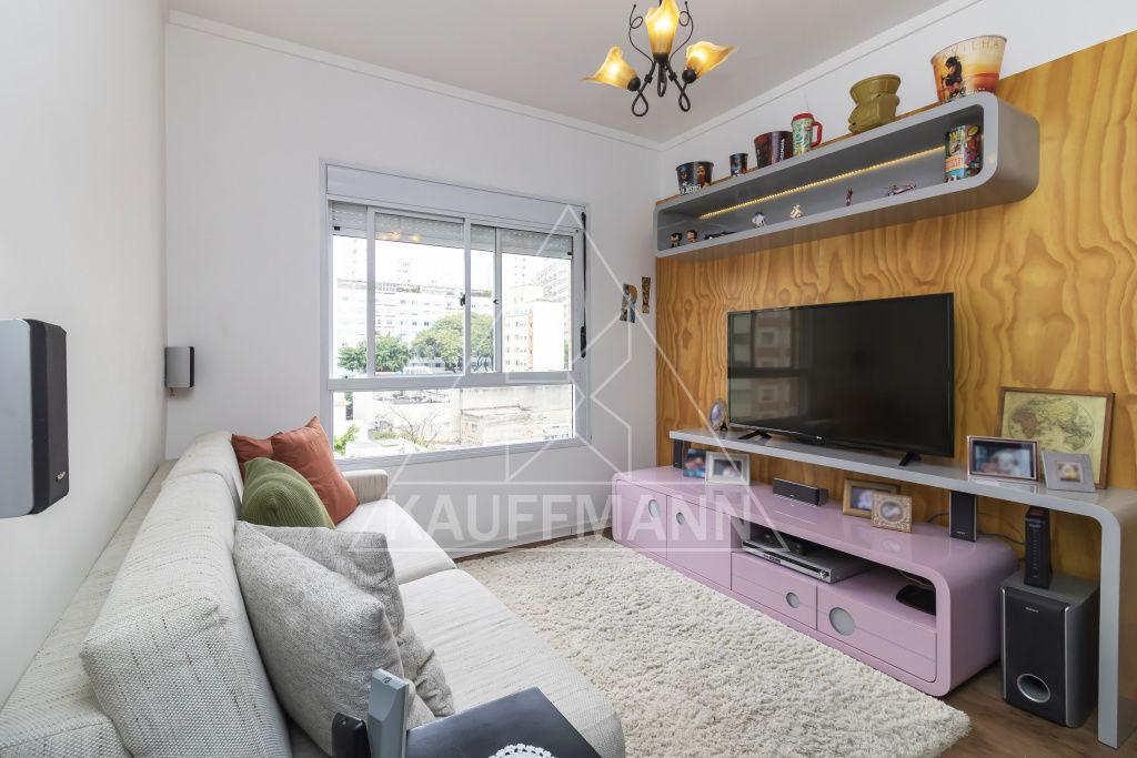 apartamento-venda-sao-paulo-higienopolis-liora-2dormitorios-2suites-2vagas-101m2-Foto9