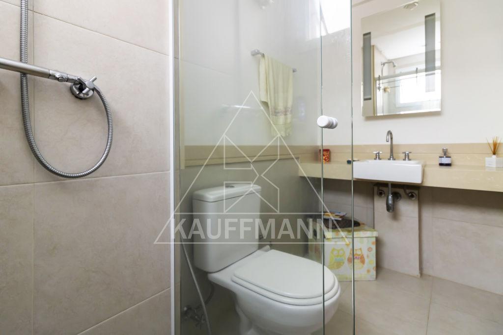 apartamento-venda-sao-paulo-higienopolis-liora-2dormitorios-2suites-2vagas-101m2-Foto10