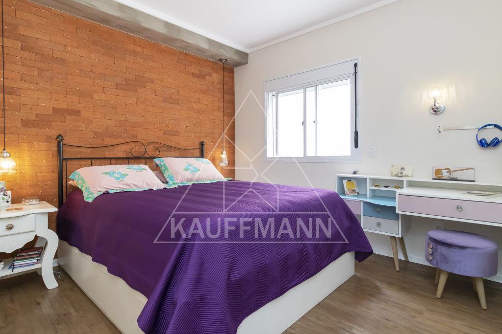 apartamento-venda-sao-paulo-higienopolis-liora-2dormitorios-2suites-2vagas-101m2-Foto11