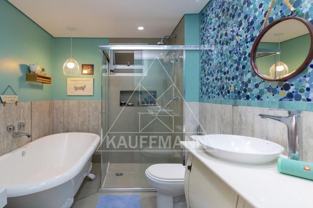 apartamento-venda-sao-paulo-higienopolis-liora-2dormitorios-2suites-2vagas-101m2-Foto12