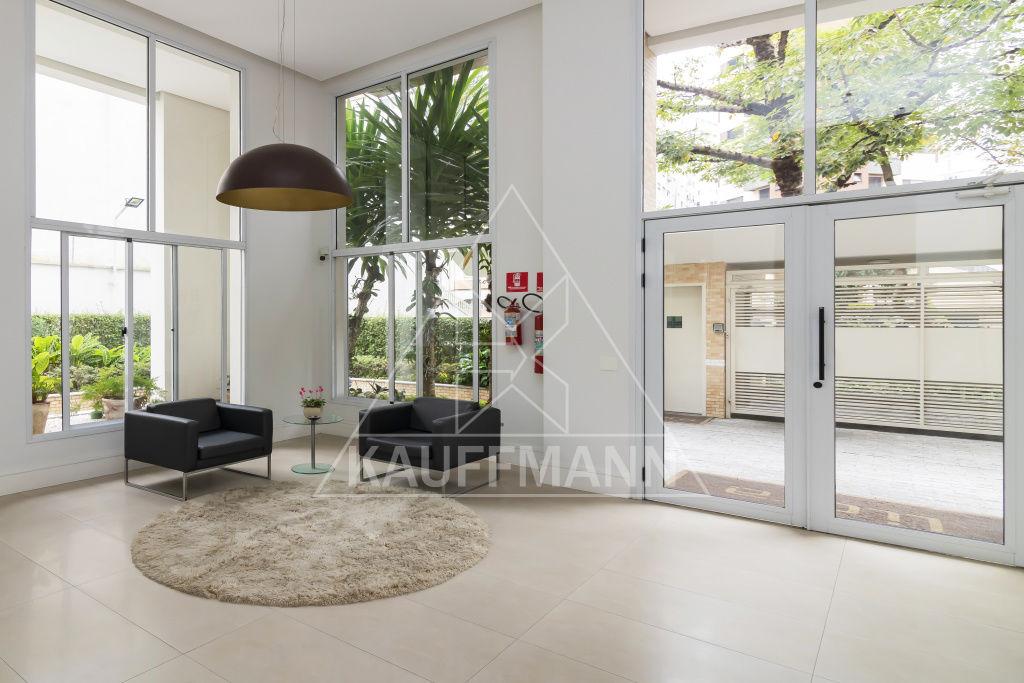 apartamento-venda-sao-paulo-higienopolis-liora-2dormitorios-2suites-2vagas-101m2-Foto15