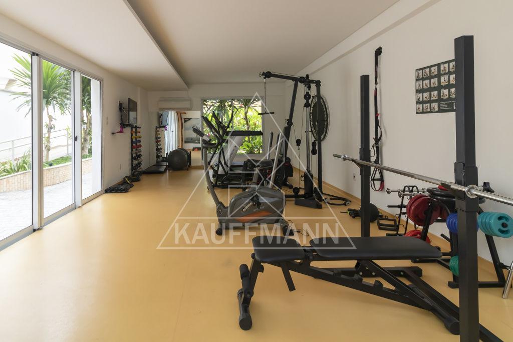apartamento-venda-sao-paulo-higienopolis-liora-2dormitorios-2suites-2vagas-101m2-Foto16