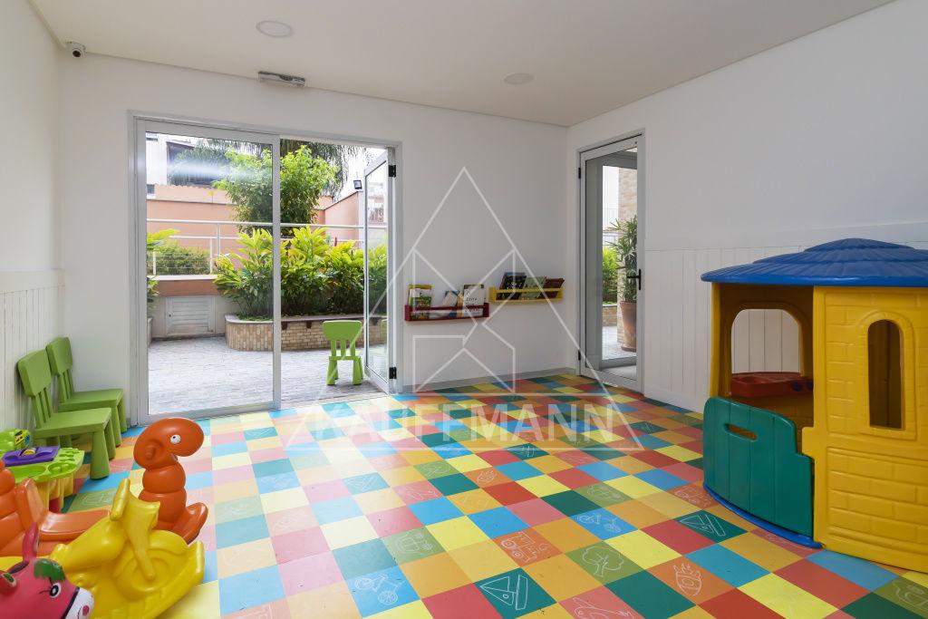 apartamento-venda-sao-paulo-higienopolis-liora-2dormitorios-2suites-2vagas-101m2-Foto17