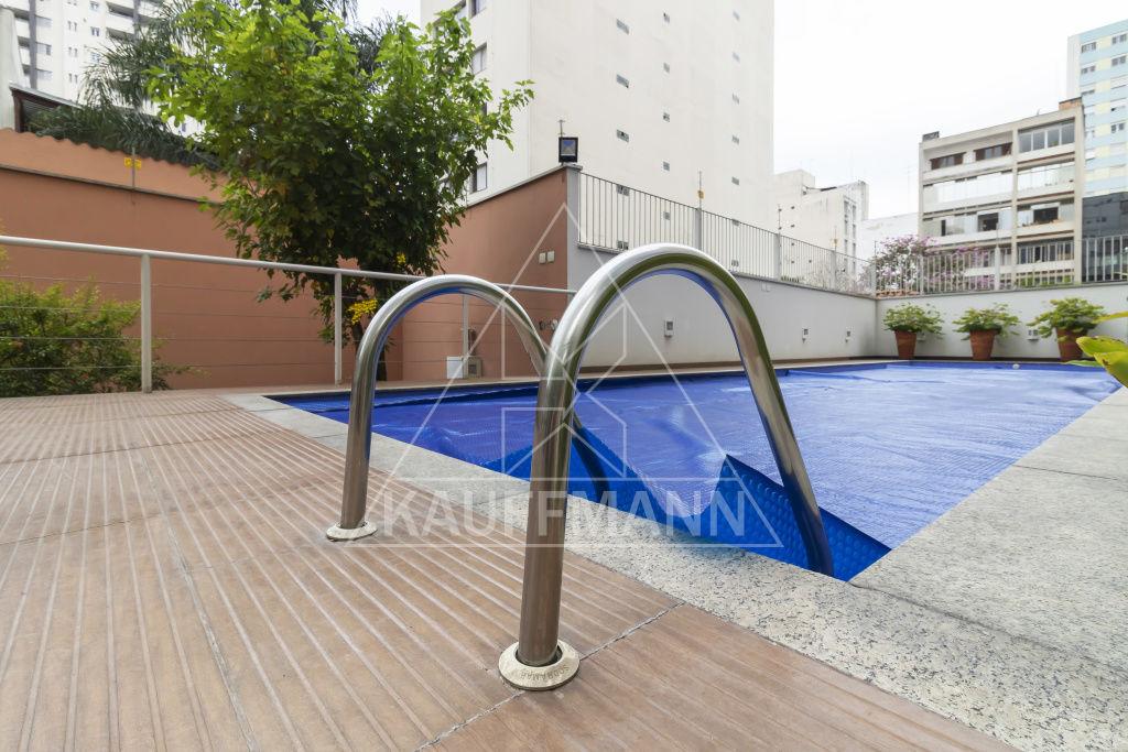apartamento-venda-sao-paulo-higienopolis-liora-2dormitorios-2suites-2vagas-101m2-Foto19