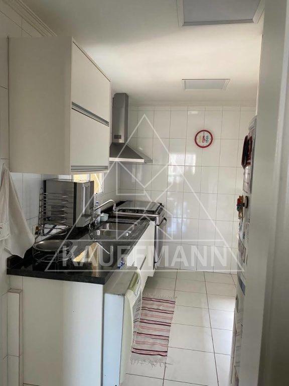 apartamento-venda-sao-paulo-vila-gertrudes-vertice-3dormitorios-3suites-2vagas-126m2-Foto8
