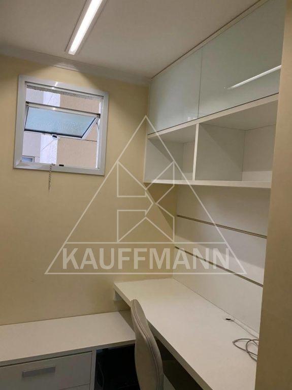 apartamento-venda-sao-paulo-vila-gertrudes-vertice-3dormitorios-3suites-2vagas-126m2-Foto16