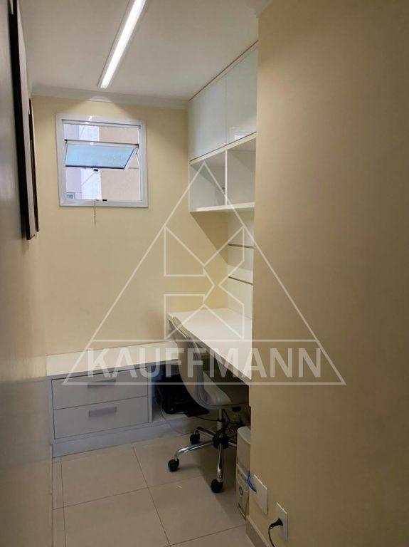 apartamento-venda-sao-paulo-vila-gertrudes-vertice-3dormitorios-3suites-2vagas-126m2-Foto22