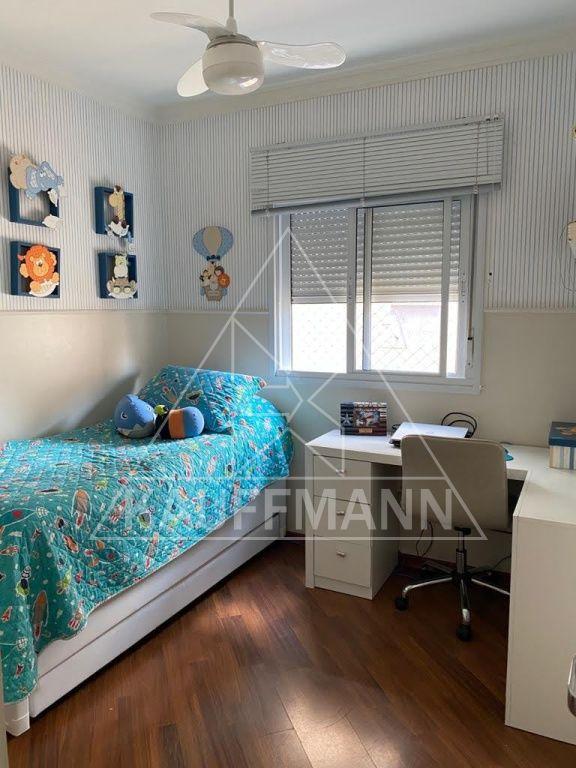 apartamento-venda-sao-paulo-vila-gertrudes-vertice-3dormitorios-3suites-2vagas-126m2-Foto9