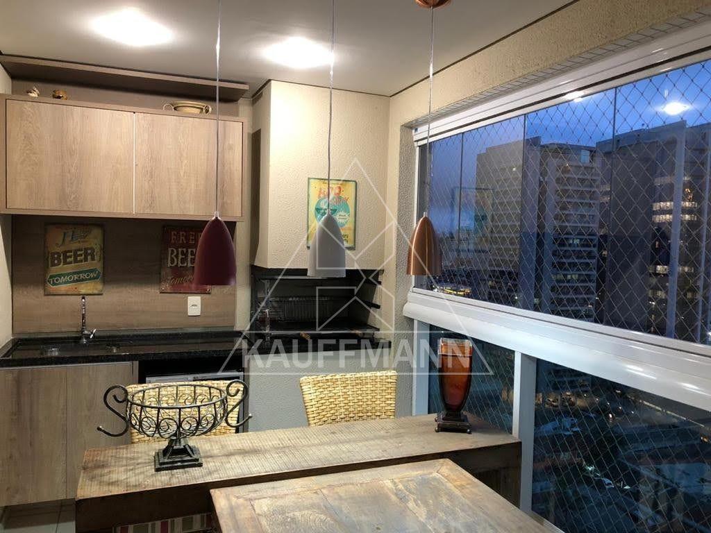apartamento-venda-sao-paulo-vila-gertrudes-vertice-3dormitorios-3suites-2vagas-126m2-Foto3