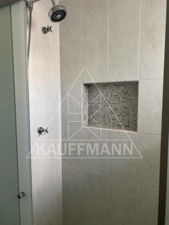 apartamento-venda-sao-paulo-vila-gertrudes-vertice-3dormitorios-3suites-2vagas-126m2-Foto13