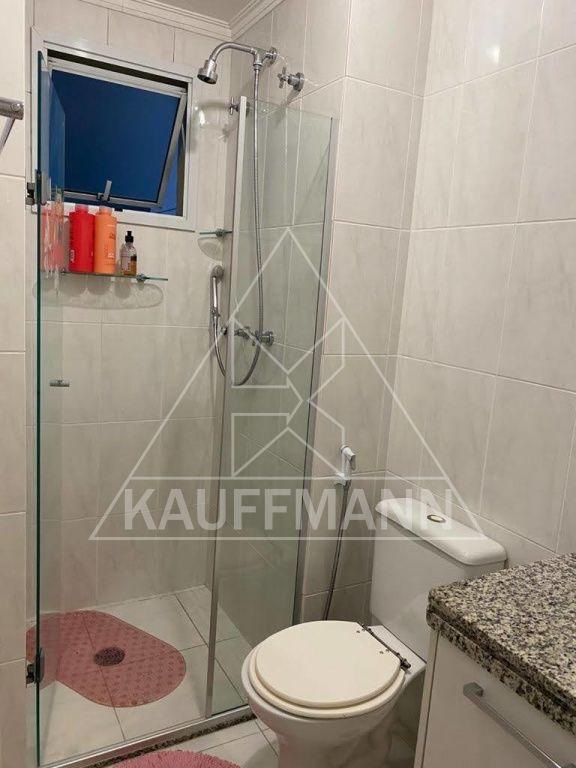 apartamento-venda-sao-paulo-vila-gertrudes-vertice-3dormitorios-3suites-2vagas-126m2-Foto21