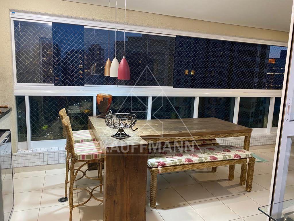 apartamento-venda-sao-paulo-vila-gertrudes-vertice-3dormitorios-3suites-2vagas-126m2-Foto4