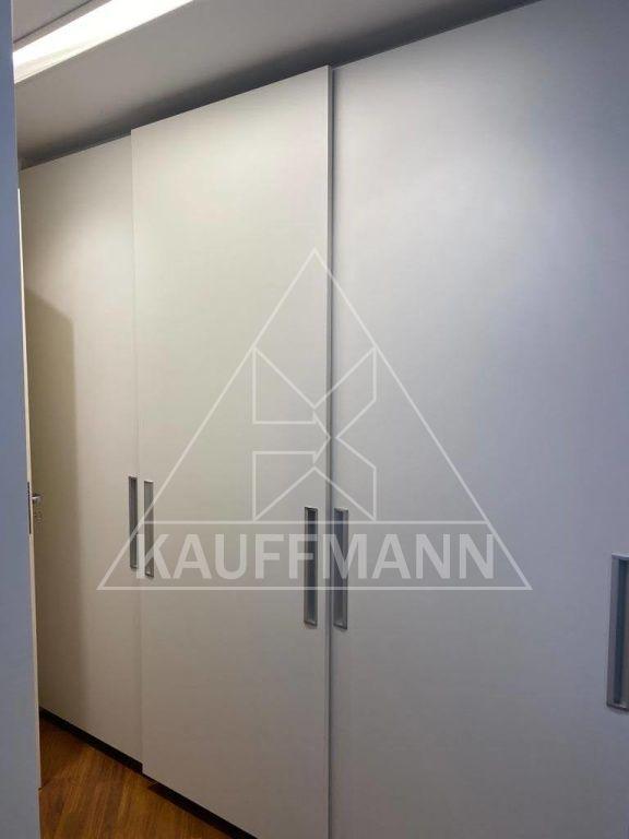 apartamento-venda-sao-paulo-vila-gertrudes-vertice-3dormitorios-3suites-2vagas-126m2-Foto10