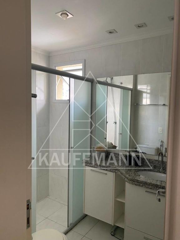 apartamento-venda-sao-paulo-vila-gertrudes-vertice-3dormitorios-3suites-2vagas-126m2-Foto23