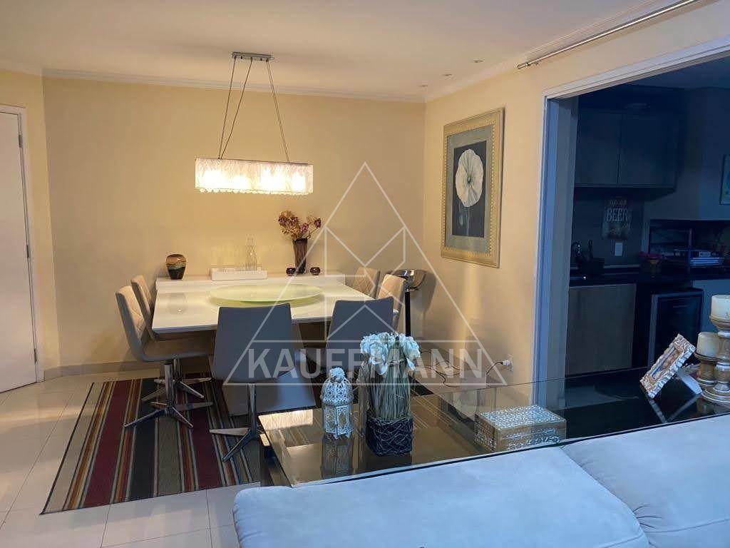 apartamento-venda-sao-paulo-vila-gertrudes-vertice-3dormitorios-3suites-2vagas-126m2-Foto2