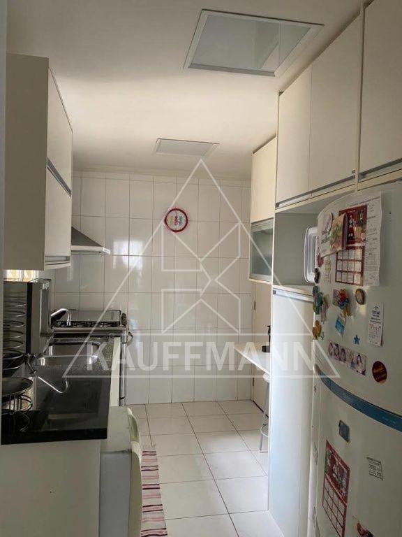 apartamento-venda-sao-paulo-vila-gertrudes-vertice-3dormitorios-3suites-2vagas-126m2-Foto7