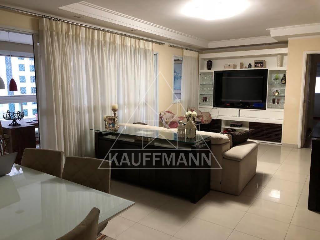 apartamento-venda-sao-paulo-vila-gertrudes-vertice-3dormitorios-3suites-2vagas-126m2-Foto1