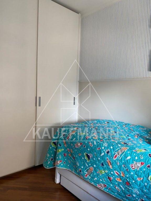 apartamento-venda-sao-paulo-vila-gertrudes-vertice-3dormitorios-3suites-2vagas-126m2-Foto20