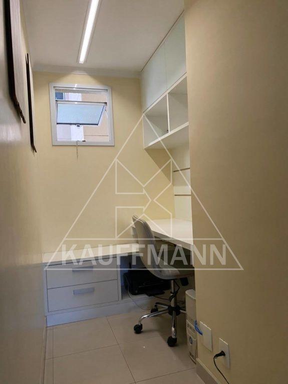 apartamento-venda-sao-paulo-vila-gertrudes-vertice-3dormitorios-3suites-2vagas-126m2-Foto14