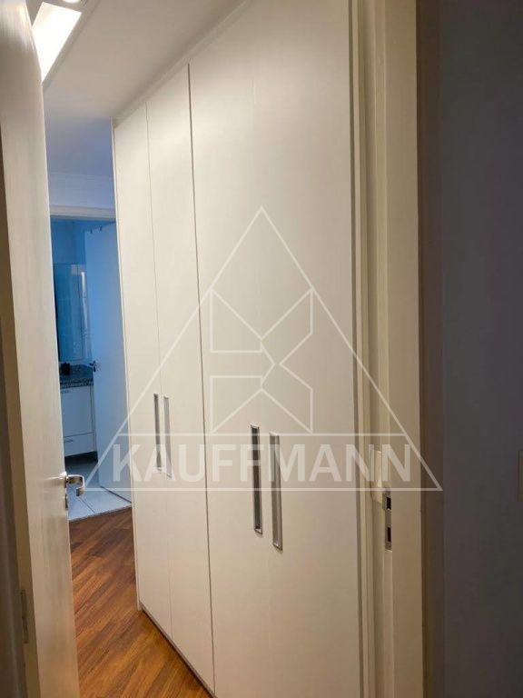 apartamento-venda-sao-paulo-vila-gertrudes-vertice-3dormitorios-3suites-2vagas-126m2-Foto12