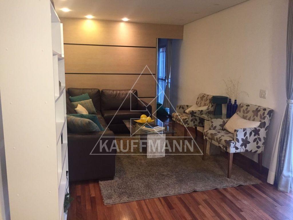 casa-de-condominio-venda-sao-paulo-brooklin-4dormitorios-3suites-3vagas-175m2-Foto32